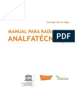 Manual AnalfatecnicosCap1CalidadAlta.pdf