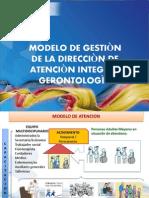 presentaciÓn_modalidades.ppsx