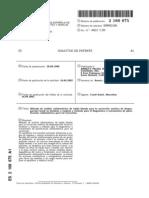 2166675_a1.pdf