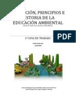 definicionyprincipiosdelaeducacinambientalb-091223043800-phpapp01.pdf