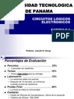 PPT CAP1