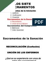 501 PowerPoint Sanacion Esp