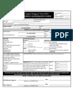 Graphic Design Job Order Form_gdc