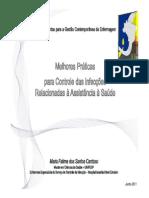 mariadefatimadossantoscardoso-111017104447-phpapp01