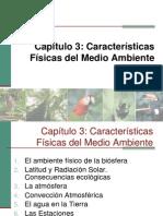 Capitulo 03 - Caracteristicas Fisicas Del Medio Ambiente[1]