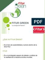 Fitur Green