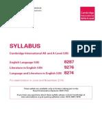 9276_y14_sy.pdf