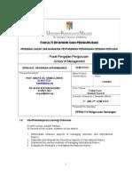PROFORMAproforma EPPM4433-S11314