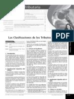 1_9404_48411.pdf