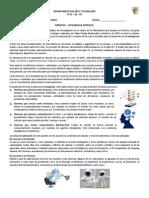Robotica e Inteligencia Artificial 9º IV Periodo.docx