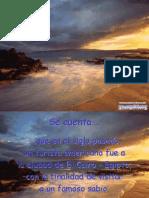 Fenelon Gimenez Gonzalez De_paso-11688