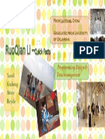 week_1_quickfacts.pdf