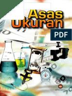 105810136 Modul Asas Ukuran