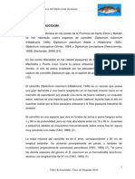 Aspectos biométricos del Diplectrum maximum..pdf