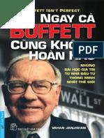 Buffett Cung Khong Ho an Hao
