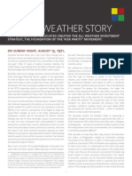 All Weather Story (1)