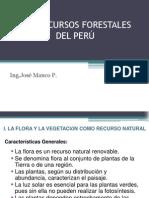 flora 1 PDF