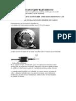 BOBINADO DE MOTORES ELECTRICOS.doc