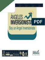 Guia+Presentación+Inversionistas