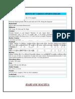 AREA OF SPORTS  FIELDS.pdf