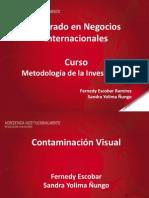 presentacincontaminacionvisual2-120612200856-phpapp02