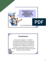 12-ENFERMEDADES_TRANSMITIDAS_POR_ALIMENTOS.pdf