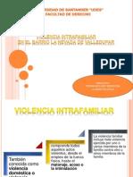 maltratointrafamiliar-121206090026-phpapp01