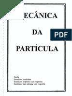 Mecanica Da Particula