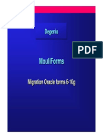 presentation_mouliforms_english.pdf