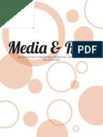 mediarace packet