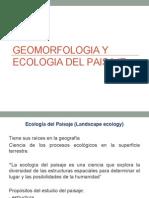 03 Geomorfologia Antropogenica y Ecologia Del Paisaje