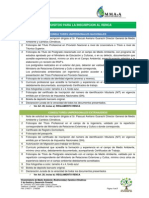 Renca_inscripcion2011.pdf