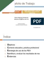 Tema 2 Busqueda y Uso de Recursos Educativos Abiertos