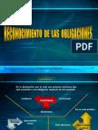 Derechodeobligaciones Diapositivasdeldr Edgardoquispev Parte4 120126212649 Phpapp01 (1)