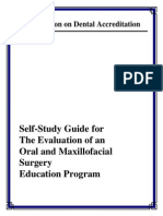 Oms Self Study Guide
