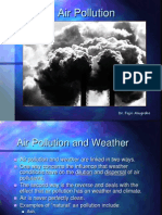 Lecture1-AirPollution-Introduction.ppt