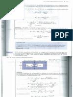 LibRo SeGunDa P.pdf