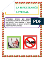 ROTAFOLIO HTA1--