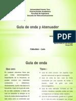 guia de onda y atenuador.pdf