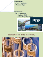 principlesofdrugdiscovery-110927213442-phpapp01