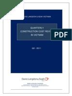 110826_-_Vietnam_Construction_Cost_Review_-_Q2-2011.pdf