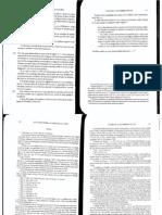 Michel Foucault Lecciones Sobre la Voluntad de saber p. 131-167