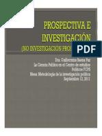 prospectiva_e_investigacion.pdf