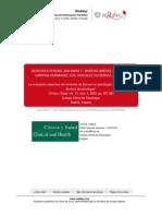Evaluacion Especifica Del Sindrome de Burnout en Psicologos (1)