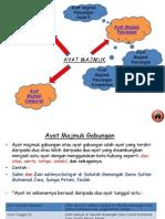 ayatmajmuk-090503221534-phpapp02.ppt