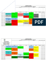 HORARIOS definidos 2013-2-5