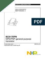 BC817DPN