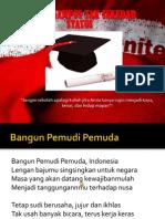 Materi Agar Ngampus Tak Sekedar Status.pptx