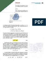 teoremas paralelos