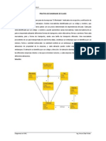 Practica Resueltos de Diagramas de Clases Uml